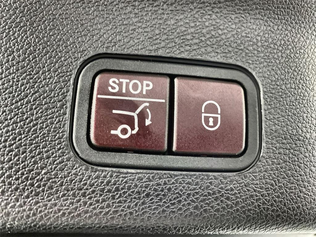 Used 2017 Mercedes-Benz GLE GLE 43 AMG Coupe for sale $60,998 at Gravity Autos Marietta in Marietta GA 30060 51