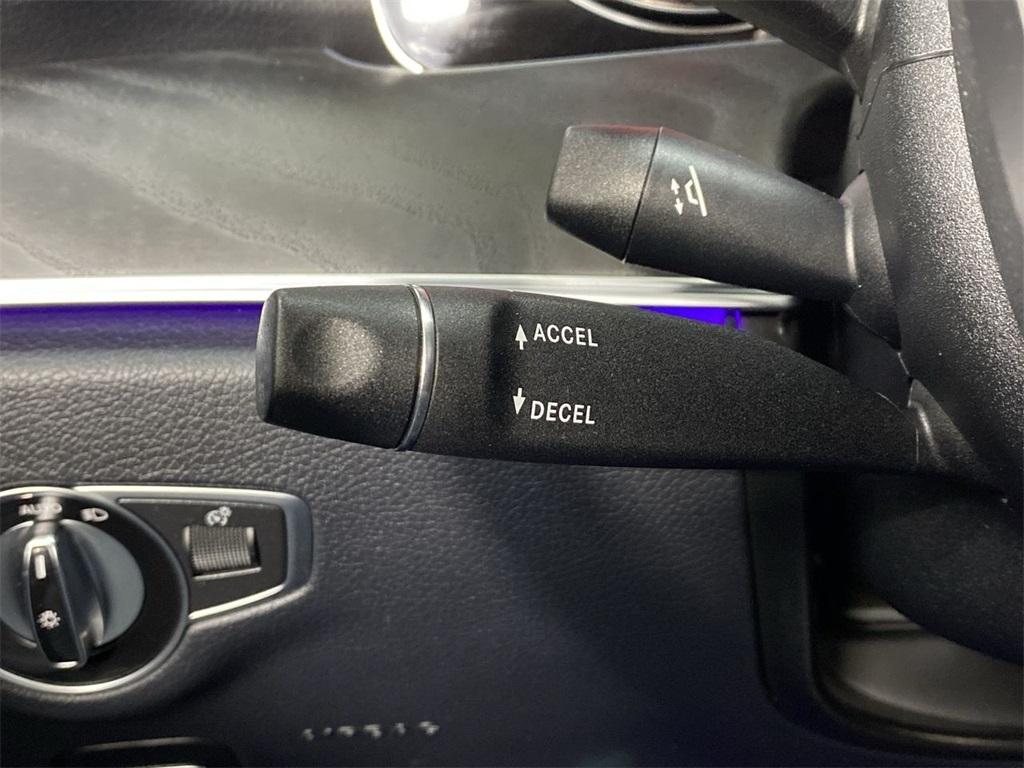 Used 2018 Mercedes-Benz E-Class E 400 for sale $44,888 at Gravity Autos Marietta in Marietta GA 30060 24