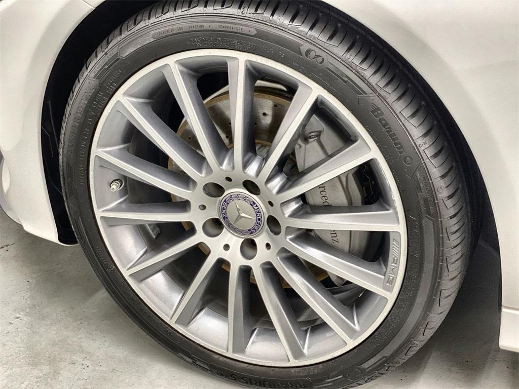 Used 2017 Mercedes-Benz C-Class C 300 for sale $31,998 at Gravity Autos Marietta in Marietta GA 30060 13
