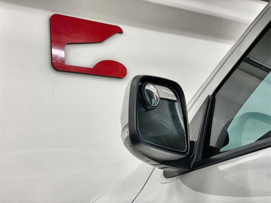 Used 2017 Dodge Durango GT for sale $29,998 at Gravity Autos Marietta in Marietta GA 30060 13