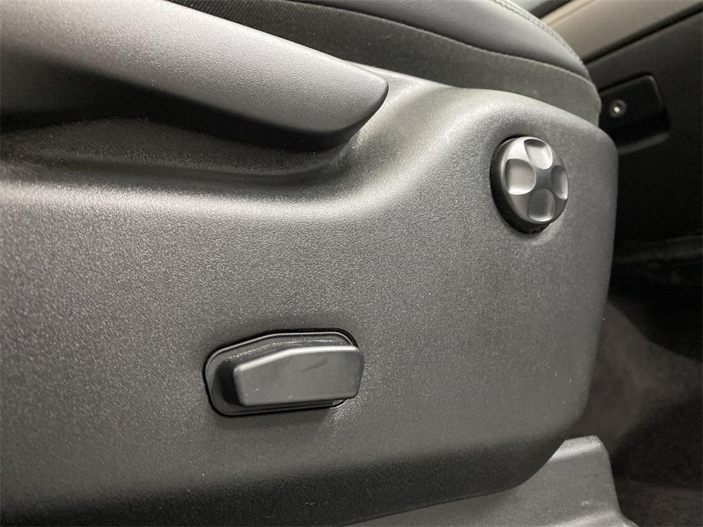 Used 2017 Dodge Durango GT for sale $29,998 at Gravity Autos Marietta in Marietta GA 30060 18