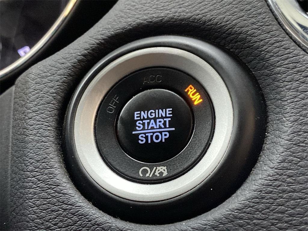 Used 2017 Dodge Durango GT for sale $29,998 at Gravity Autos Marietta in Marietta GA 30060 27