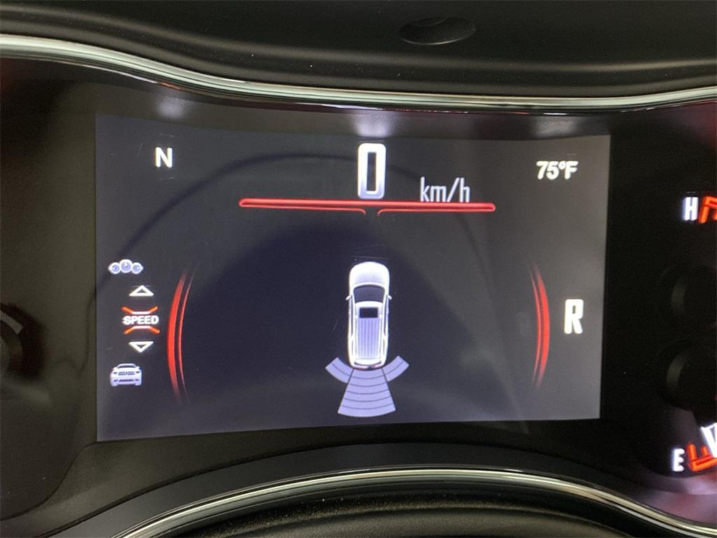 Used 2017 Dodge Durango GT for sale $29,998 at Gravity Autos Marietta in Marietta GA 30060 30