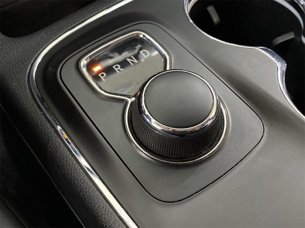 Used 2017 Dodge Durango GT for sale $29,998 at Gravity Autos Marietta in Marietta GA 30060 35