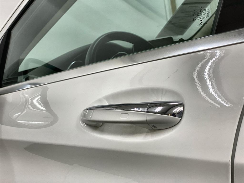 Used 2019 Mercedes-Benz C-Class C 300 for sale Sold at Gravity Autos Marietta in Marietta GA 30060 12