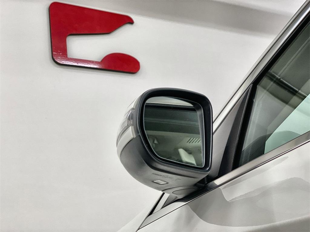 Used 2019 Mercedes-Benz C-Class C 300 for sale Sold at Gravity Autos Marietta in Marietta GA 30060 13