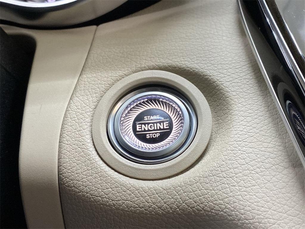 Used 2019 Mercedes-Benz C-Class C 300 for sale Sold at Gravity Autos Marietta in Marietta GA 30060 28