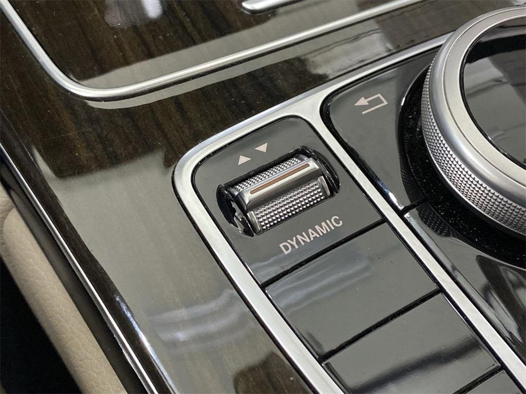 Used 2019 Mercedes-Benz C-Class C 300 for sale Sold at Gravity Autos Marietta in Marietta GA 30060 34