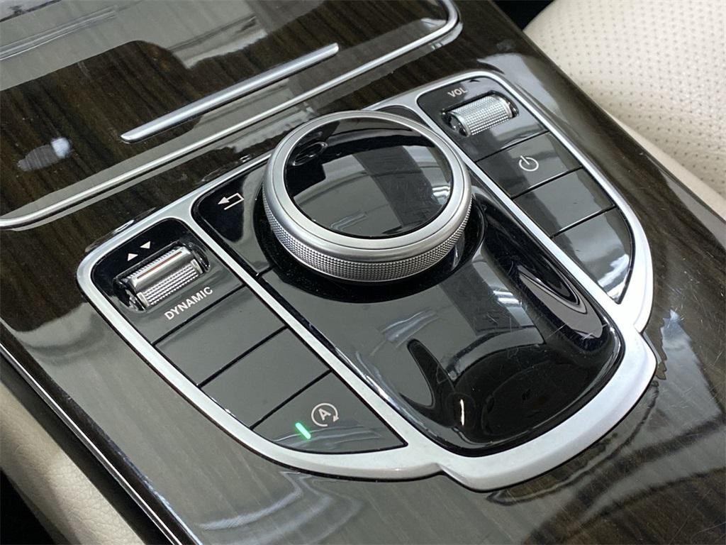 Used 2019 Mercedes-Benz C-Class C 300 for sale Sold at Gravity Autos Marietta in Marietta GA 30060 35