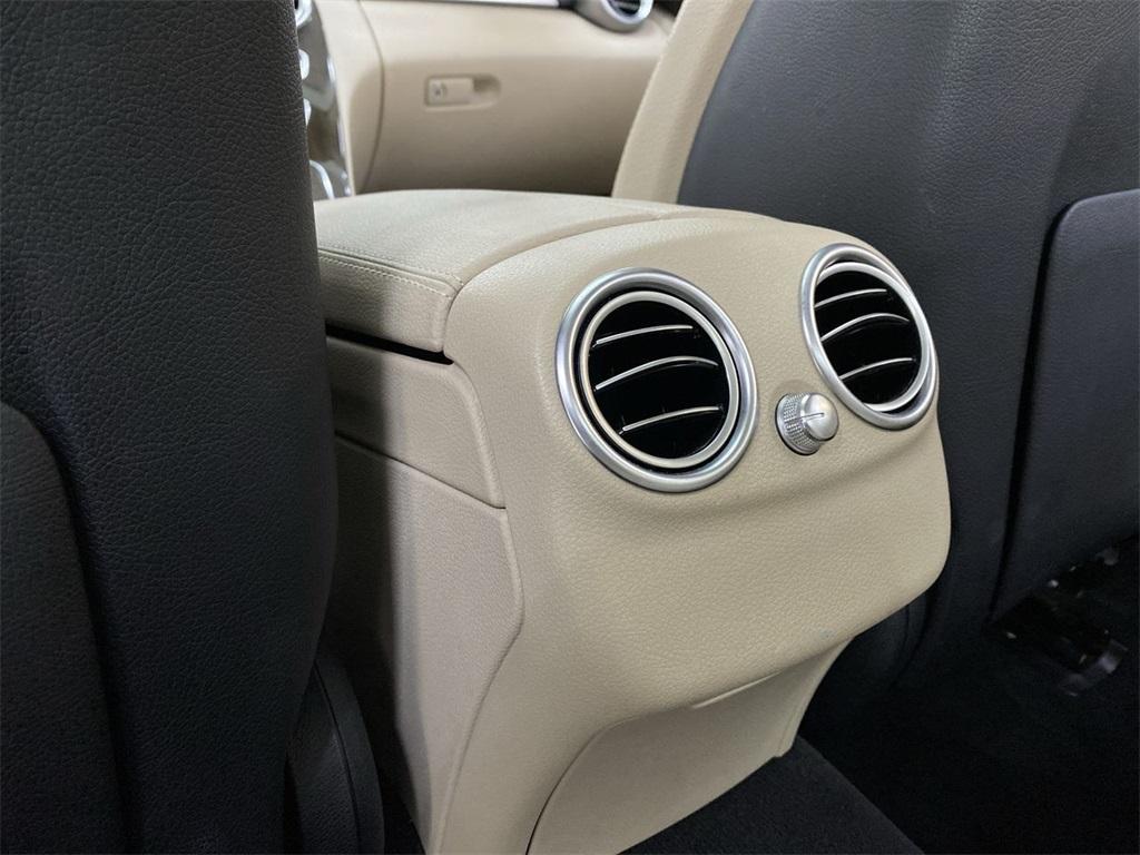 Used 2019 Mercedes-Benz C-Class C 300 for sale Sold at Gravity Autos Marietta in Marietta GA 30060 40