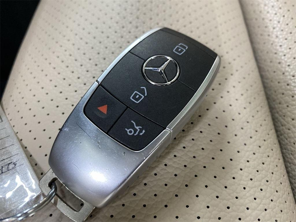 Used 2019 Mercedes-Benz C-Class C 300 for sale Sold at Gravity Autos Marietta in Marietta GA 30060 41