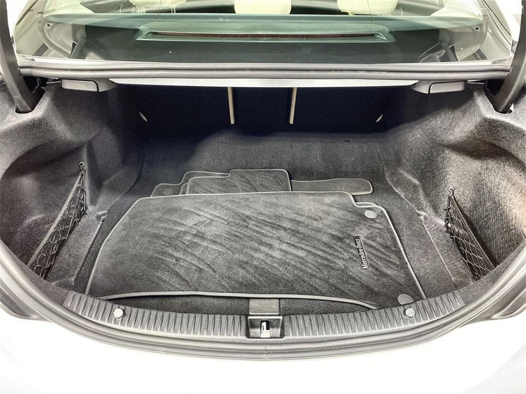 Used 2019 Mercedes-Benz C-Class C 300 for sale Sold at Gravity Autos Marietta in Marietta GA 30060 42