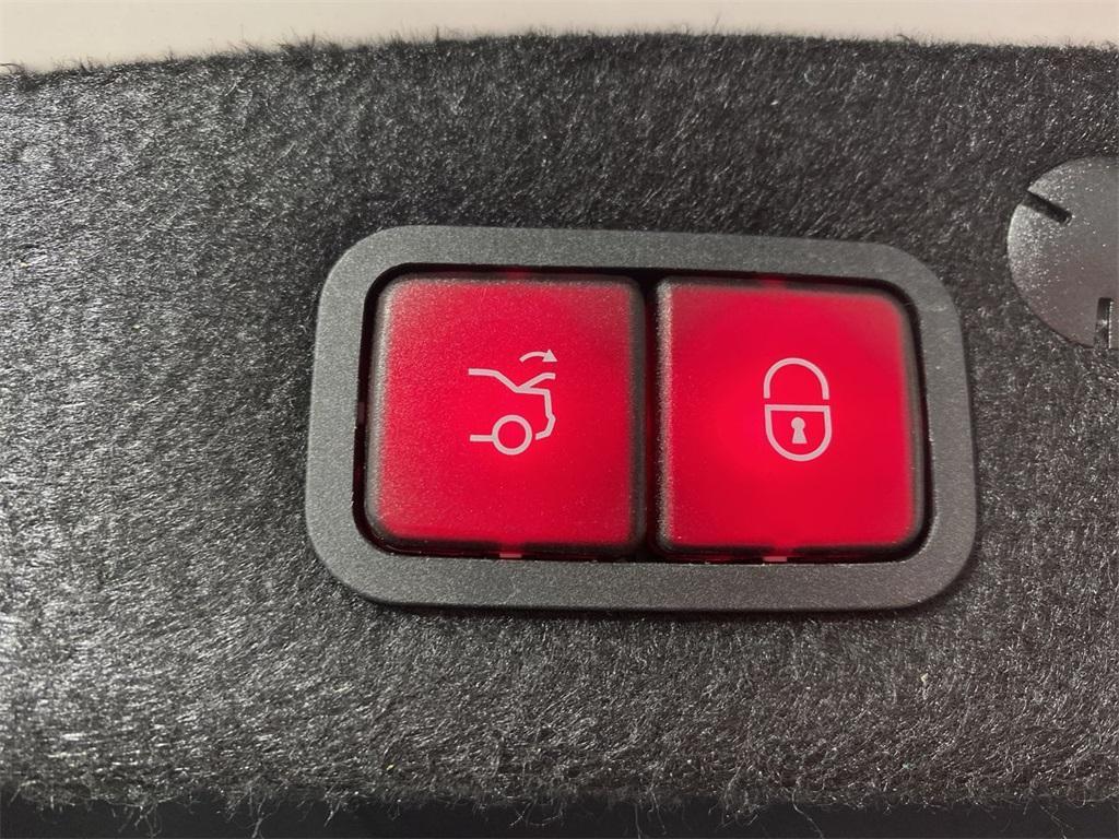 Used 2019 Mercedes-Benz C-Class C 300 for sale Sold at Gravity Autos Marietta in Marietta GA 30060 43