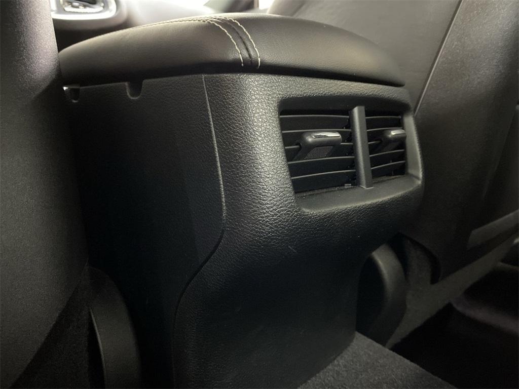 Used 2017 Dodge Challenger SRT Hellcat for sale $66,699 at Gravity Autos Marietta in Marietta GA 30060 46