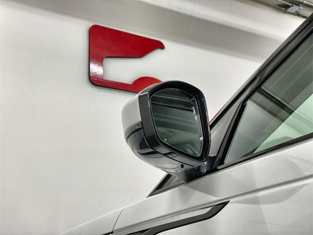 Used 2019 Land Rover Range Rover Velar P250 S for sale $52,998 at Gravity Autos Marietta in Marietta GA 30060 13