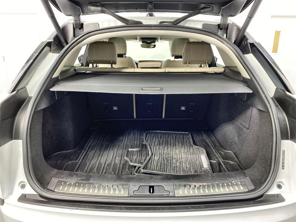 Used 2019 Land Rover Range Rover Velar P250 S for sale $52,998 at Gravity Autos Marietta in Marietta GA 30060 46
