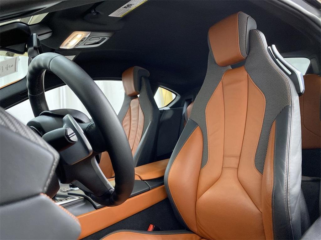 Used 2019 BMW i8 Base for sale $119,998 at Gravity Autos Marietta in Marietta GA 30060 10