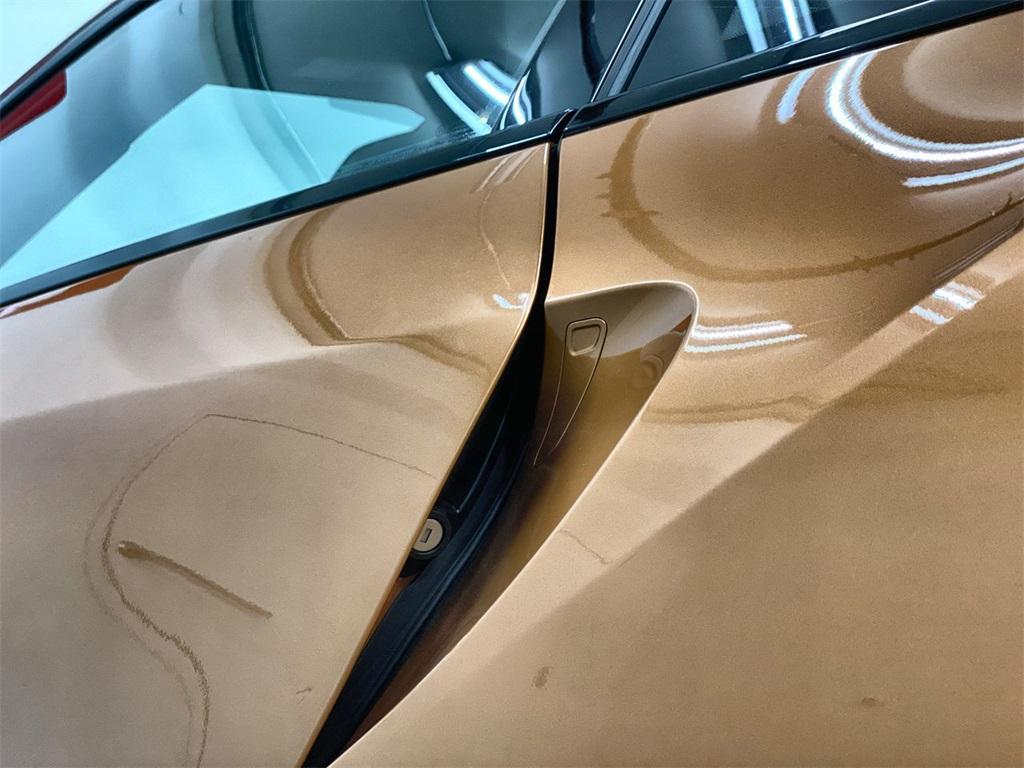 Used 2019 BMW i8 Base for sale $119,998 at Gravity Autos Marietta in Marietta GA 30060 16
