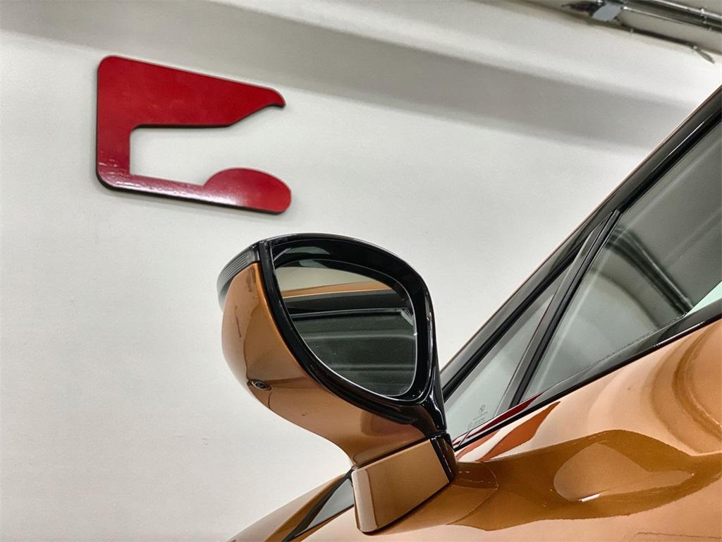 Used 2019 BMW i8 Base for sale $119,998 at Gravity Autos Marietta in Marietta GA 30060 17