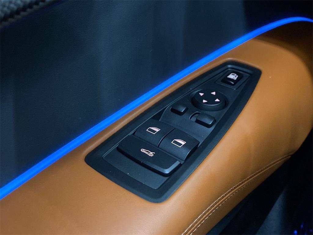Used 2019 BMW i8 Base for sale $119,998 at Gravity Autos Marietta in Marietta GA 30060 23