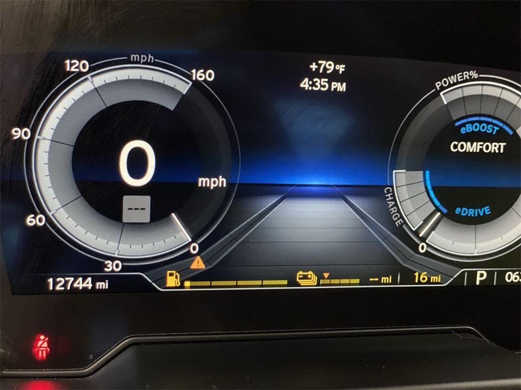 Used 2019 BMW i8 Base for sale $119,998 at Gravity Autos Marietta in Marietta GA 30060 29