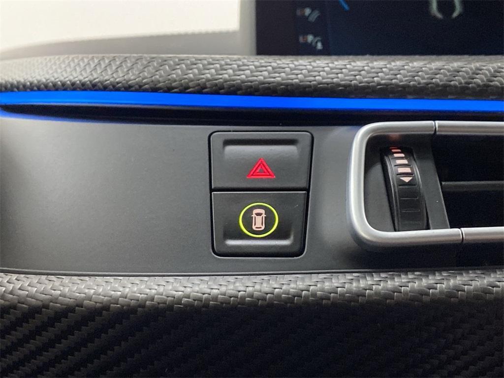 Used 2019 BMW i8 Base for sale $119,998 at Gravity Autos Marietta in Marietta GA 30060 32