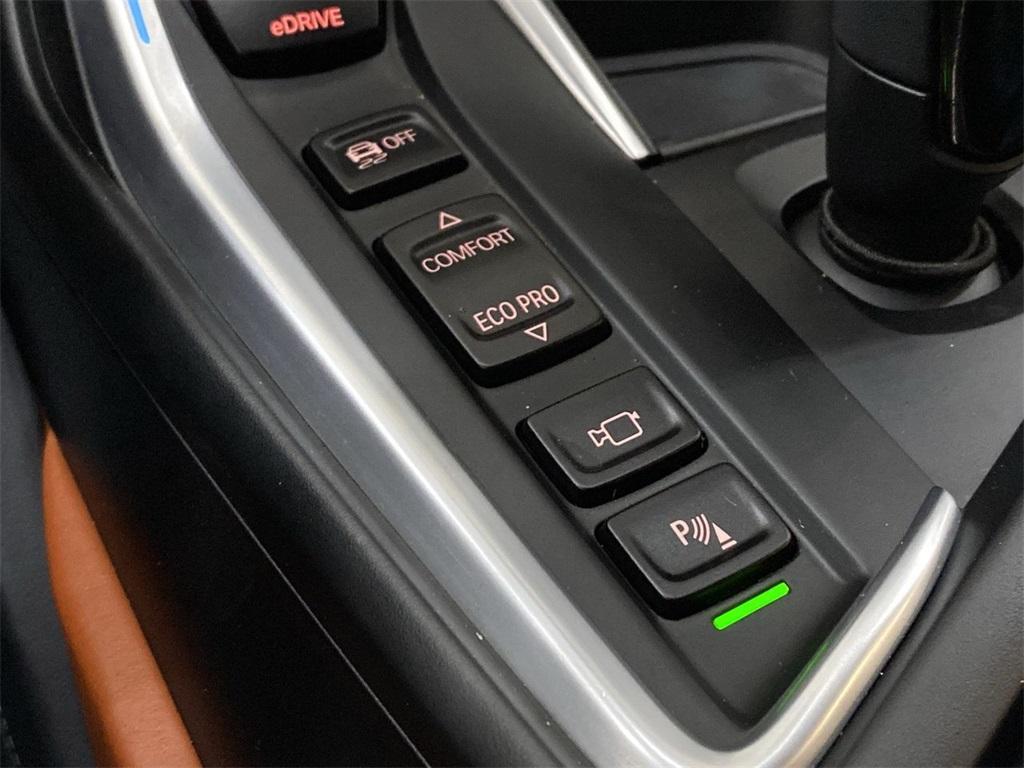 Used 2019 BMW i8 Base for sale $119,998 at Gravity Autos Marietta in Marietta GA 30060 41