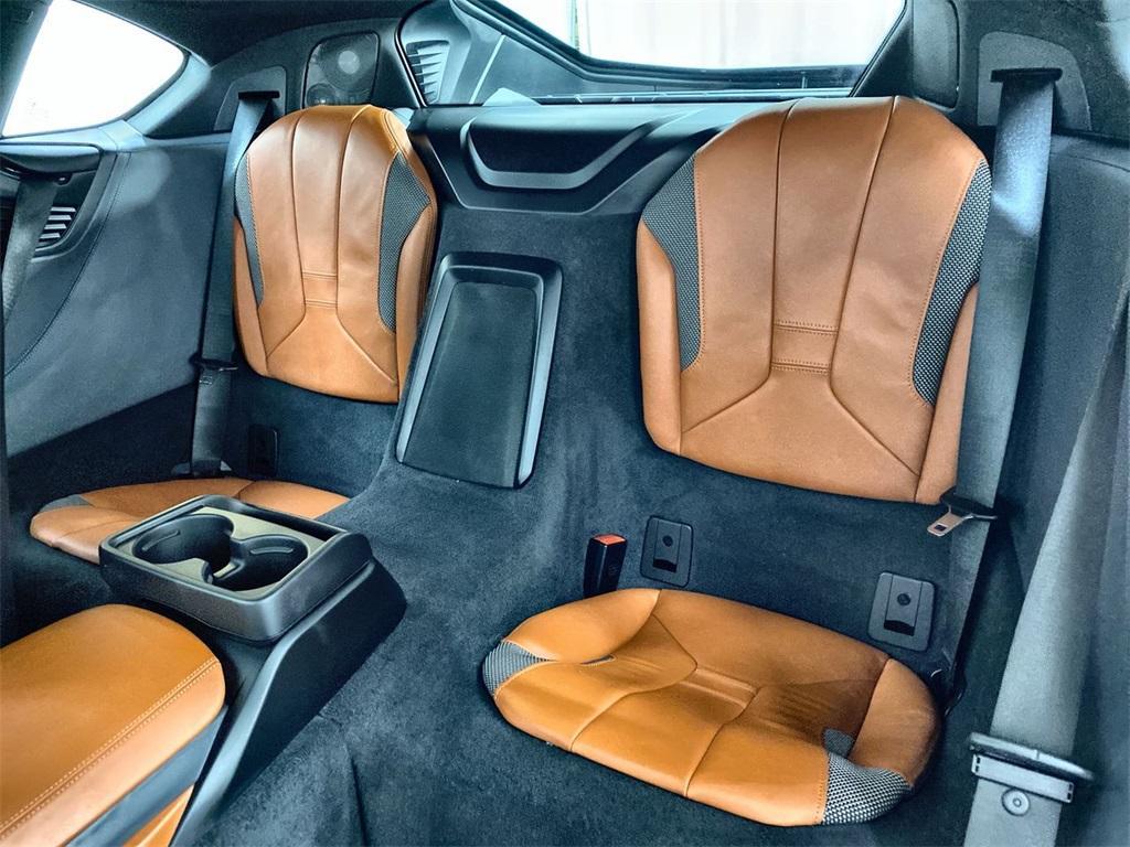Used 2019 BMW i8 Base for sale $119,998 at Gravity Autos Marietta in Marietta GA 30060 45