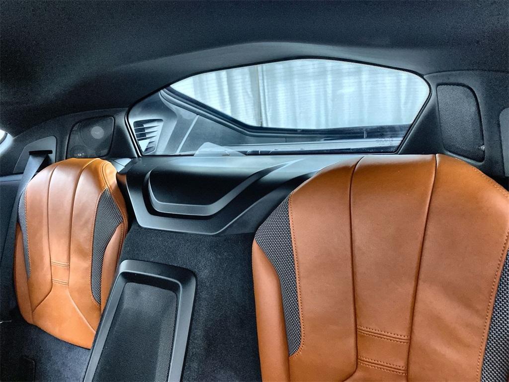 Used 2019 BMW i8 Base for sale $119,998 at Gravity Autos Marietta in Marietta GA 30060 47