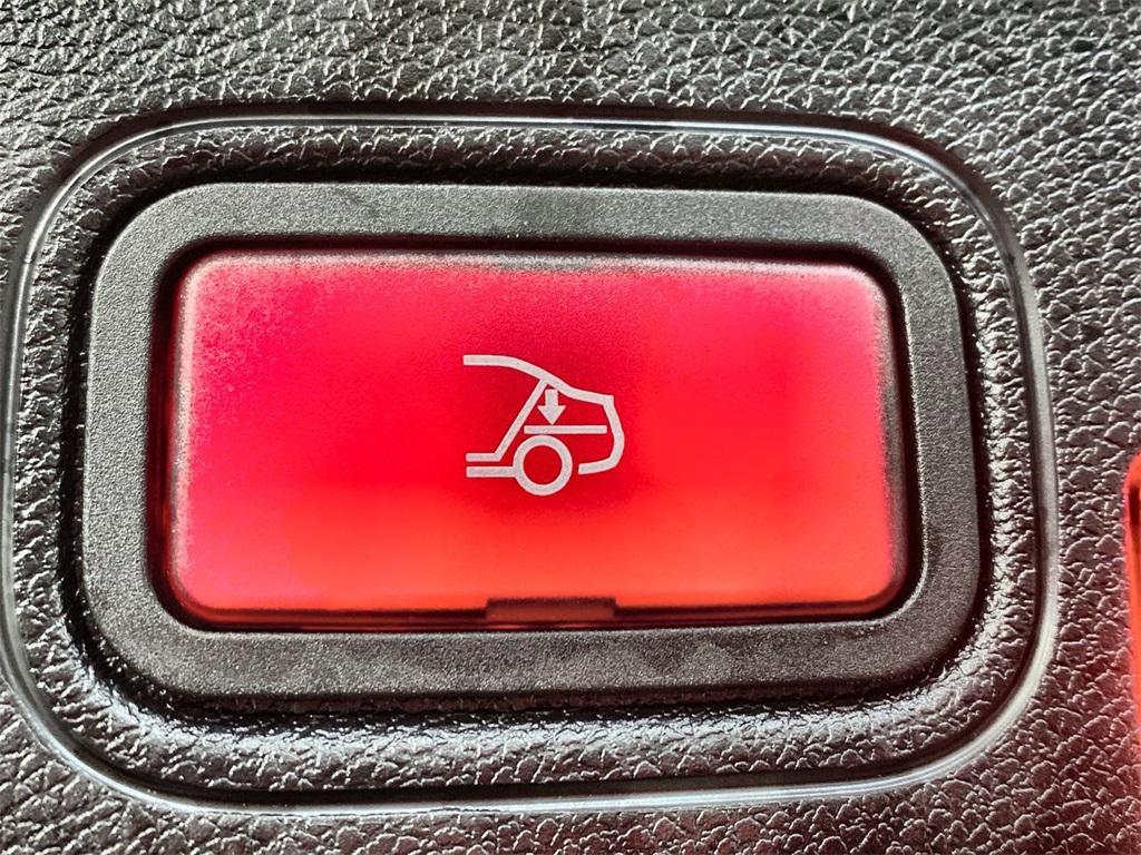 Used 2018 Mercedes-Benz C-Class C 300 for sale $45,888 at Gravity Autos Marietta in Marietta GA 30060 46