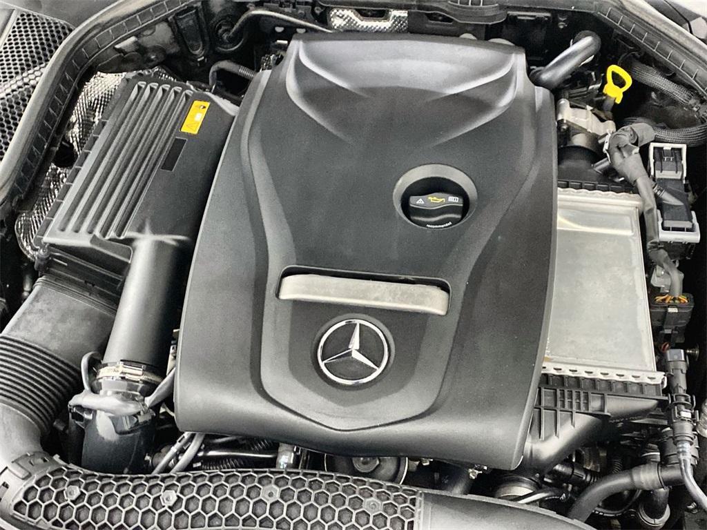 Used 2018 Mercedes-Benz C-Class C 300 for sale $45,888 at Gravity Autos Marietta in Marietta GA 30060 47
