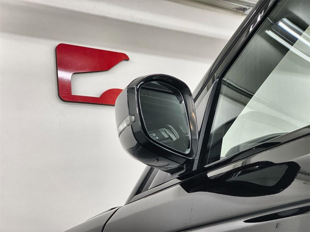 Used 2018 Land Rover Range Rover Sport HSE Dynamic for sale $76,444 at Gravity Autos Marietta in Marietta GA 30060 17