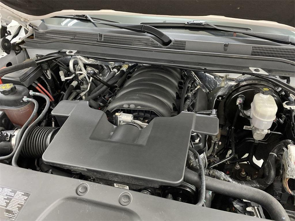 Used 2018 GMC Yukon XL SLE for sale Sold at Gravity Autos Marietta in Marietta GA 30060 36