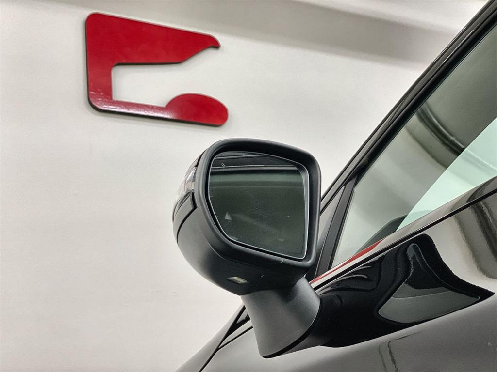 Used 2018 Mercedes-Benz C-Class C 43 AMG for sale $46,998 at Gravity Autos Marietta in Marietta GA 30060 13