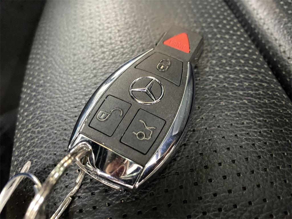 Used 2018 Mercedes-Benz C-Class C 43 AMG for sale $46,998 at Gravity Autos Marietta in Marietta GA 30060 41