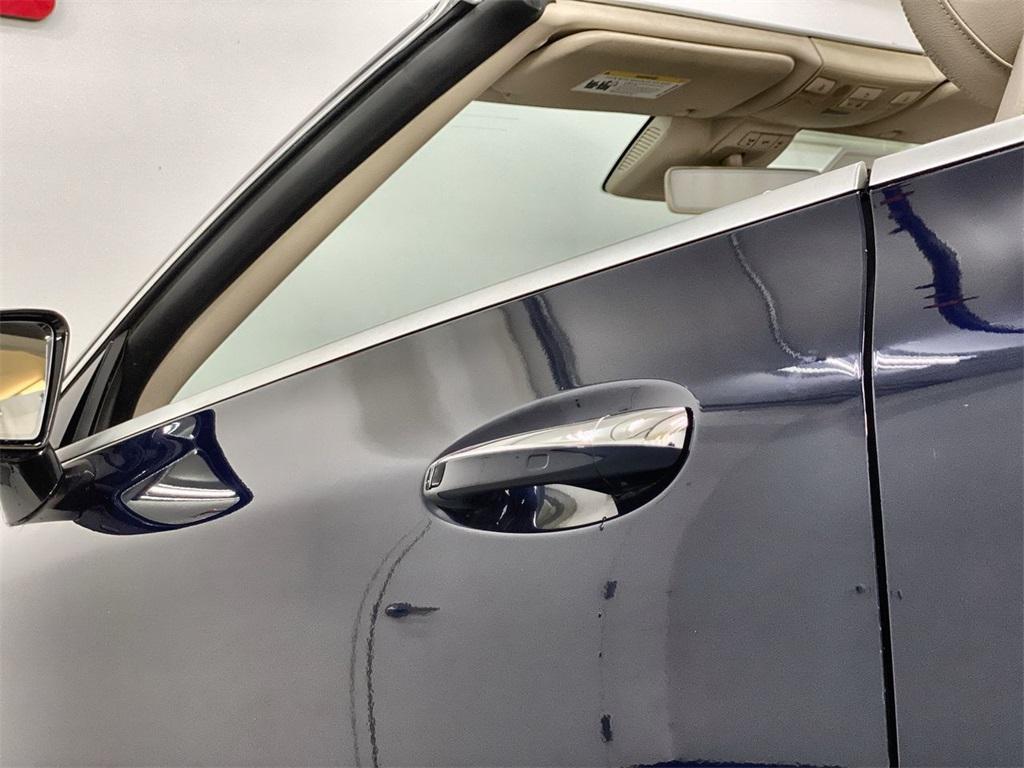 Used 2018 Mercedes-Benz E-Class E 400 for sale $64,998 at Gravity Autos Marietta in Marietta GA 30060 16