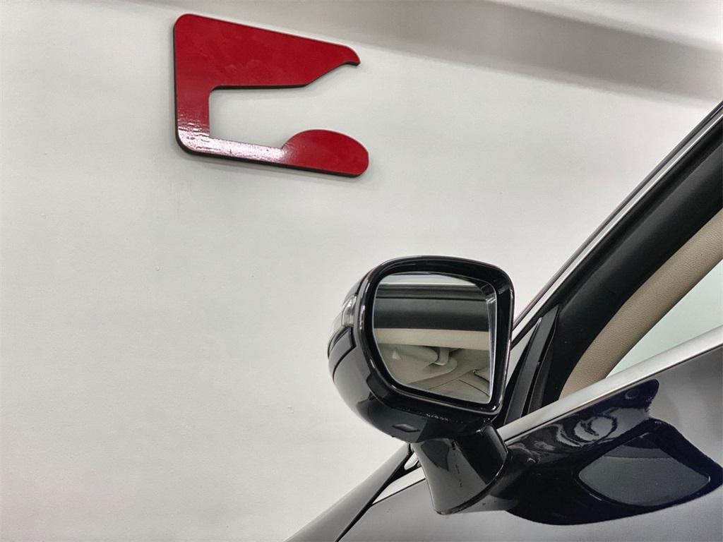 Used 2018 Mercedes-Benz E-Class E 400 for sale $64,998 at Gravity Autos Marietta in Marietta GA 30060 17