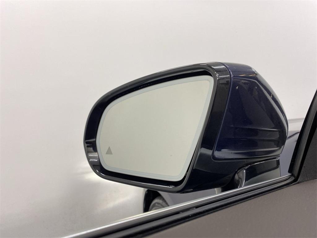Used 2018 Mercedes-Benz E-Class E 400 for sale $64,998 at Gravity Autos Marietta in Marietta GA 30060 25