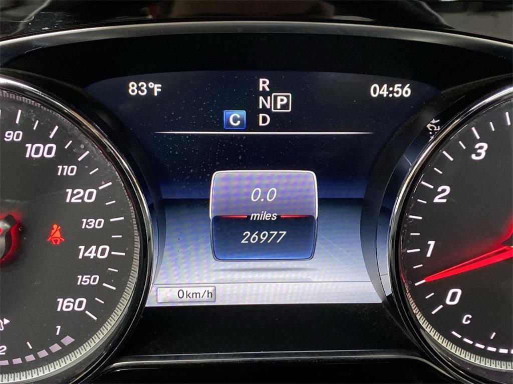 Used 2018 Mercedes-Benz E-Class E 400 for sale $64,998 at Gravity Autos Marietta in Marietta GA 30060 30