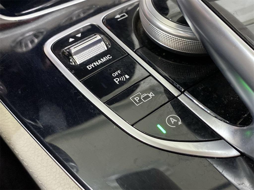 Used 2018 Mercedes-Benz E-Class E 400 for sale $64,998 at Gravity Autos Marietta in Marietta GA 30060 32