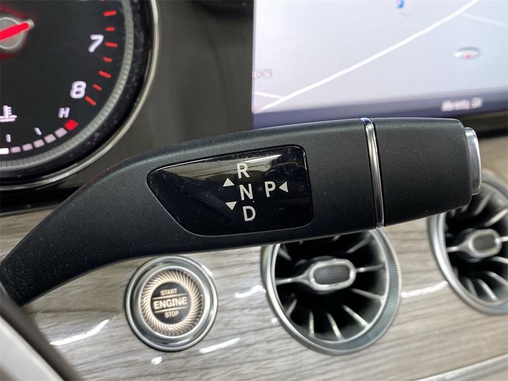 Used 2018 Mercedes-Benz E-Class E 400 for sale $64,998 at Gravity Autos Marietta in Marietta GA 30060 41