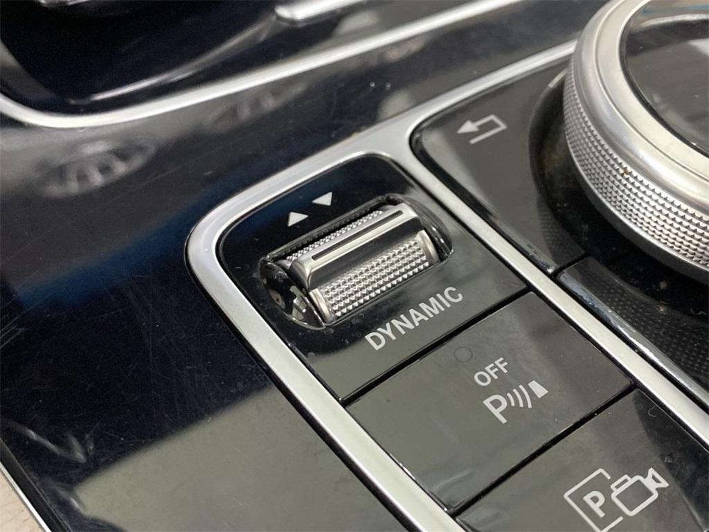 Used 2018 Mercedes-Benz E-Class E 400 for sale $64,998 at Gravity Autos Marietta in Marietta GA 30060 42
