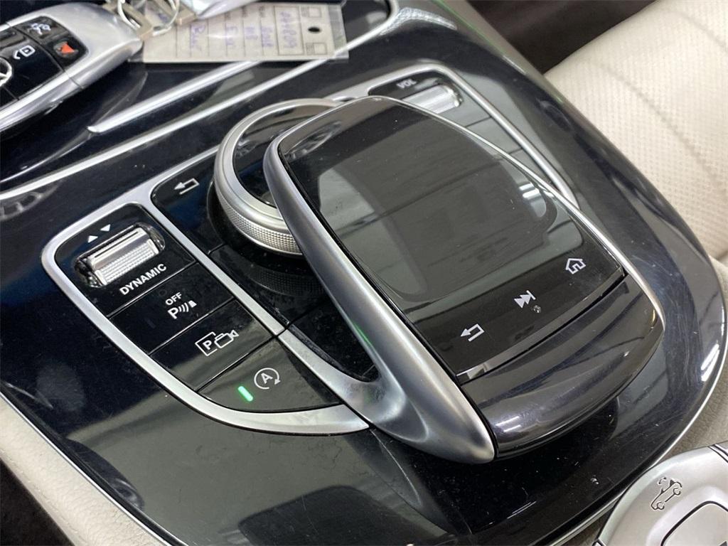 Used 2018 Mercedes-Benz E-Class E 400 for sale $64,998 at Gravity Autos Marietta in Marietta GA 30060 43