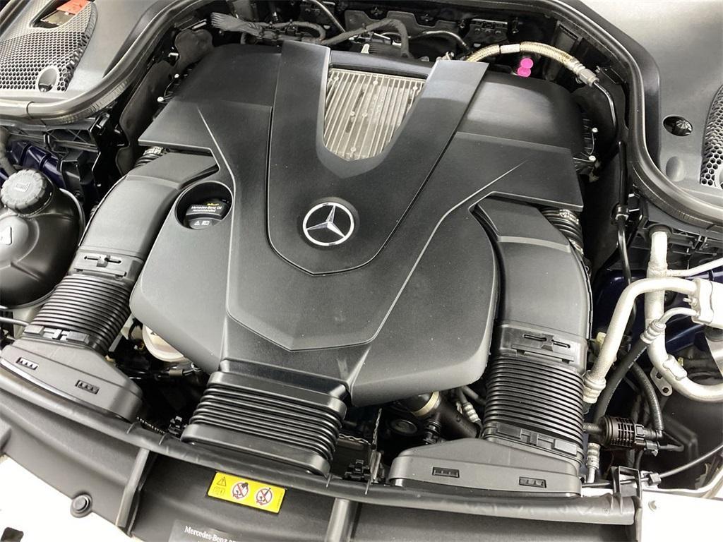 Used 2018 Mercedes-Benz E-Class E 400 for sale $64,998 at Gravity Autos Marietta in Marietta GA 30060 53