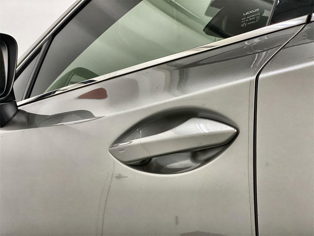 Used 2020 Lexus NX 300 F Sport for sale $39,444 at Gravity Autos Marietta in Marietta GA 30060 12