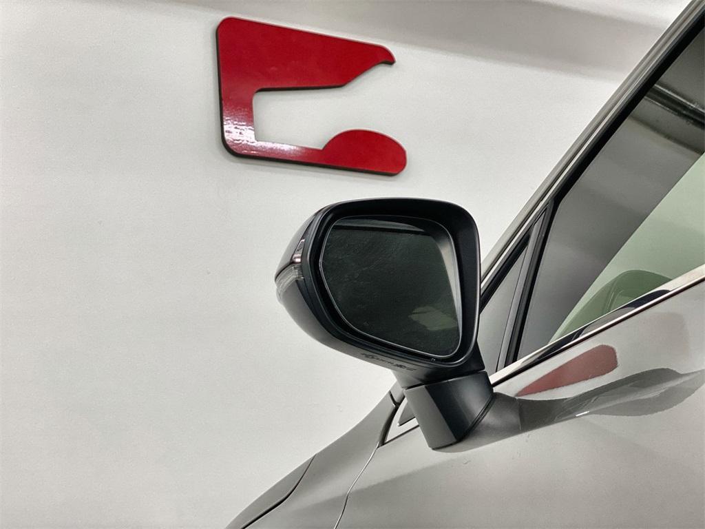 Used 2020 Lexus NX 300 F Sport for sale $39,444 at Gravity Autos Marietta in Marietta GA 30060 13