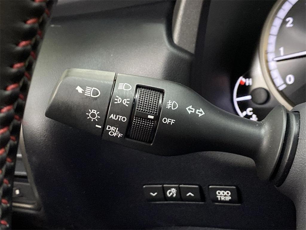 Used 2020 Lexus NX 300 F Sport for sale $39,444 at Gravity Autos Marietta in Marietta GA 30060 25