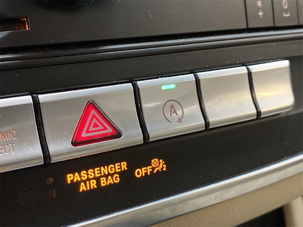 Used 2019 Mercedes-Benz GLA GLA 250 for sale Sold at Gravity Autos Marietta in Marietta GA 30060 26