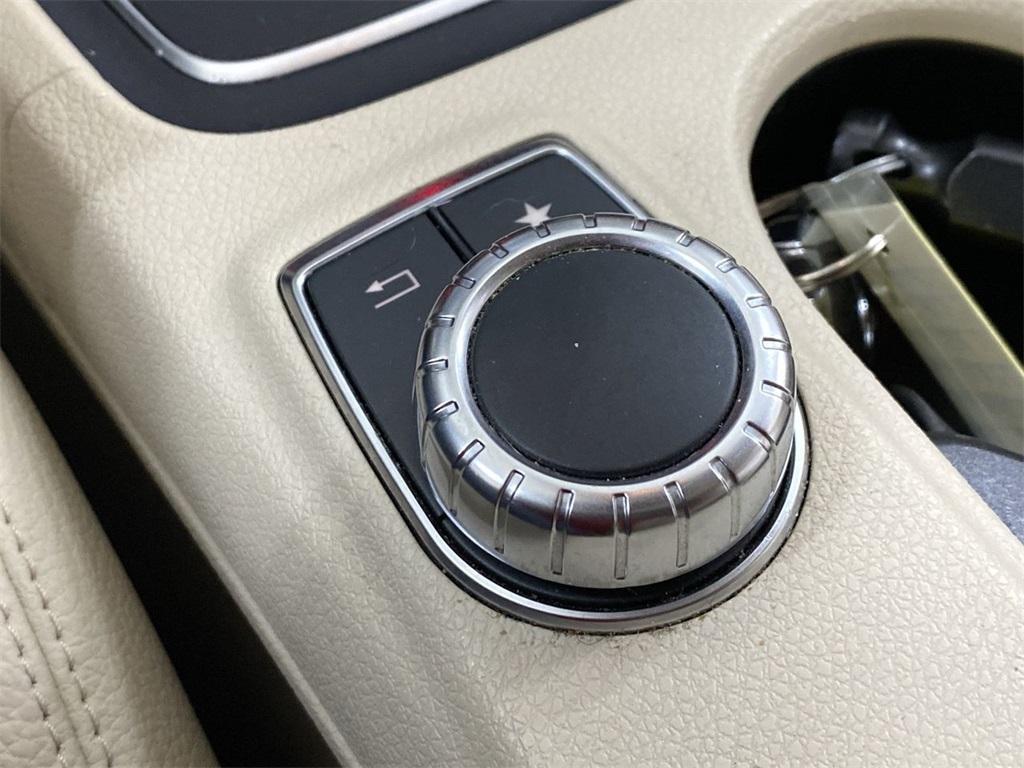 Used 2019 Mercedes-Benz GLA GLA 250 for sale Sold at Gravity Autos Marietta in Marietta GA 30060 33