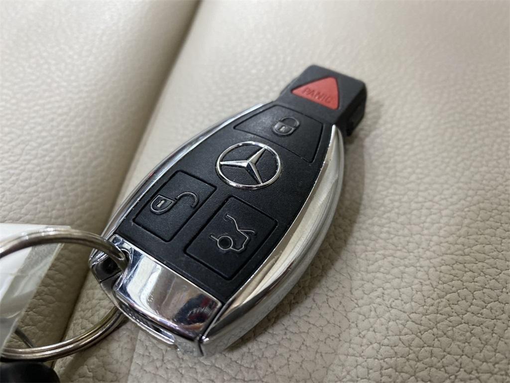 Used 2019 Mercedes-Benz GLA GLA 250 for sale Sold at Gravity Autos Marietta in Marietta GA 30060 38
